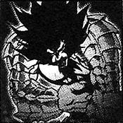 AssaultLion-EN-Manga-R-CA