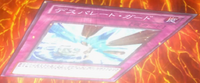 DesperateGuard-JP-Anime-ZX