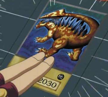 File:SwordArmofDragon-EN-Anime-DM.png