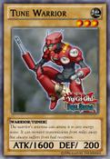 TuneWarrior-DAR-EN-VG