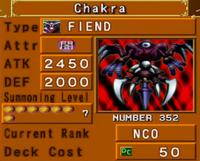 Chakra-DOR-EN-VG