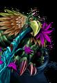DarkDriceratops-WC10-EN-VG-NC.png