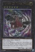 Number25ForceFocus-GAOV-EN-UtR-UE