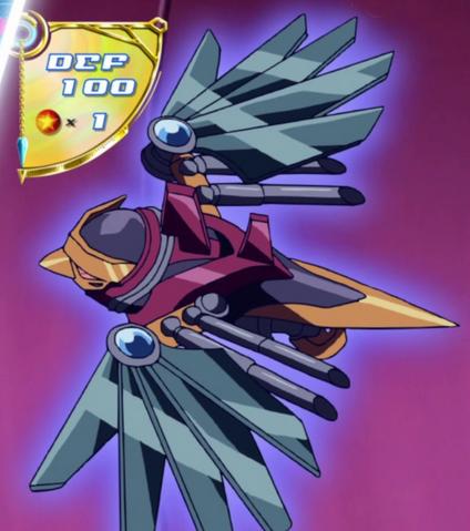 File:RaidraptorLastStrix-JP-Anime-AV-NC.png