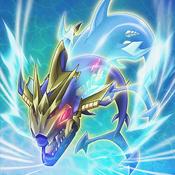 AquaMirage-OW