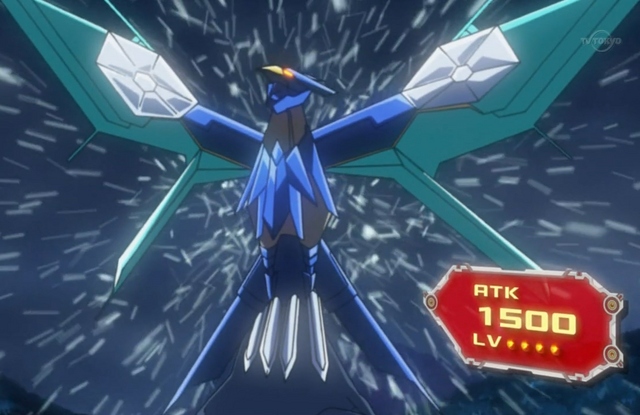 File:BlizzardFalcon-JP-Anime-ZX-NC.png