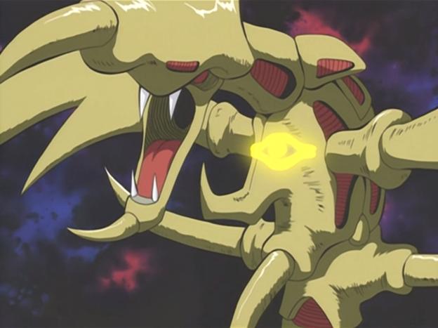 File:CurseofDragon-JP-Anime-DM-NC-2.png