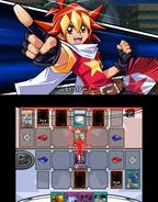 Gameplay-SCB
