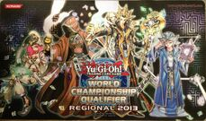 Mat-WCQRegional-Prophecy