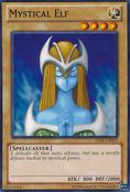 MysticalElf-YSYR-EN-C-UE