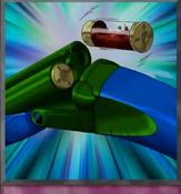PlasmaDischarger-EN-Anime-GX