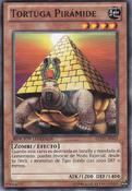 PyramidTurtle-GLD5-SP-C-LE