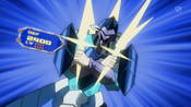 SwordsmanofRevealingLight-JP-Anime-ZX-NC