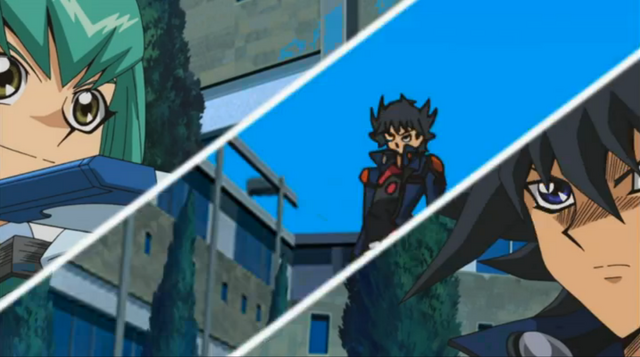 File:YuGiOh5Ds-Episode013-AnimationError.png