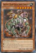 AncientGearGadjiltronChimera-SD10-EN-C-UE