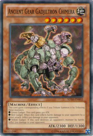 File:AncientGearGadjiltronChimera-SD10-EN-C-UE.png