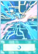 Crossover-EN-Anime-AV