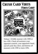CrushCardVirus-EN-Manga-R