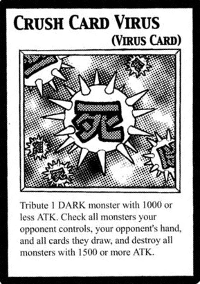 File:CrushCardVirus-EN-Manga-R.png