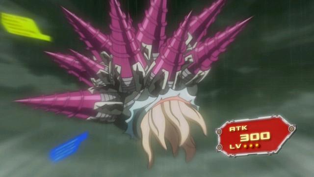 File:DrillBarnacle-JP-Anime-ZX-NC-2.png