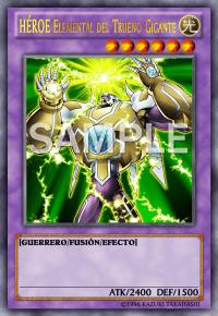 File:ElementalHEROThunderGiant-SP-SAMPLE.png