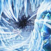 FreezingPoint-OW