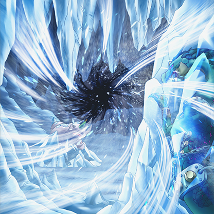 File:FreezingPoint-OW.png