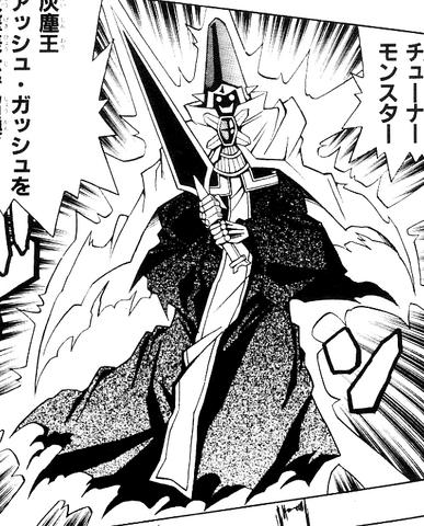 File:GashtheDustLord-JP-Manga-5D-NC.png