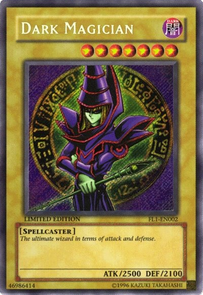 Bekannte Deutsche Magier