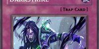 Darkstrike