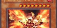Infinity Phoenix