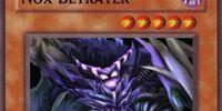 Nox Betrayer