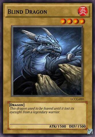 File:Blind Dragon.jpg