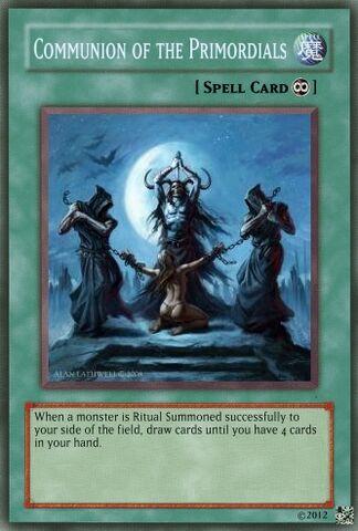 File:Communion Of The Primordials.jpg