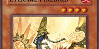 Eternal Firebird