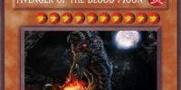 Avenger of the Blood Moon