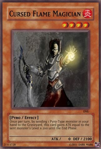 File:Cursed Flame Magician.jpg