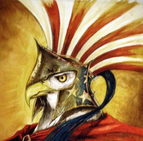 File:Gladiator Eagle.jpg