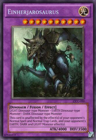 File:Einherjarosaurus.jpg