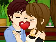 File:Romantic Kisses.jpg