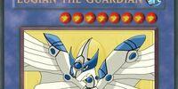Lugian the Guardian