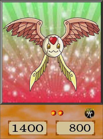 File:Cyber Knight Petit Angel dubbed anime.jpg