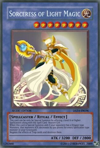 File:Sorceress of Light Magic.jpg