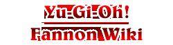 Wiki Yu Gi Oh Fanon