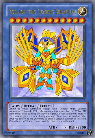 File:Zetaion the Genesis Seraph R2.jpg