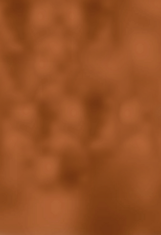 File:Cardtexture2.png