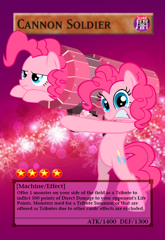 File:Cannon Soliger Pinkie.png