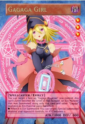 File:Gagaga girl 8 by oricamakr-d5lg6rr.jpg