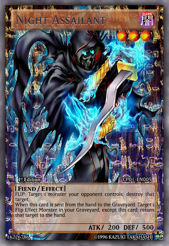 File:Night assailant orica by xplay101-d6ud2g7 - Copy.png