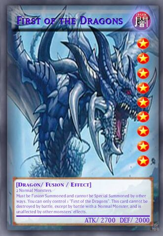 File:First of the Dragons FULLART.jpg